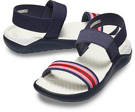 Crocs/LiteRide Sandal