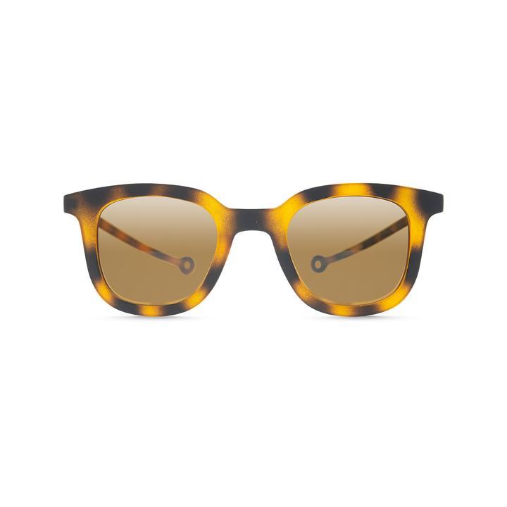 PARAFINA/ECO-SILICONE Collection CAUCE